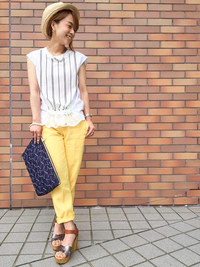 blog_150611_5