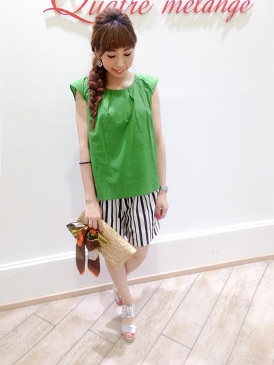 blog_150618_1
