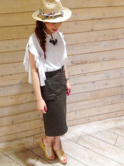 blog_150618_4