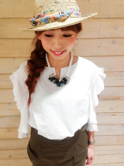 blog_150618_6