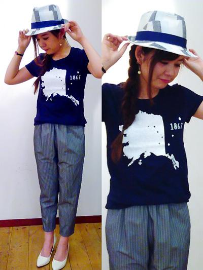 blog_150624_4
