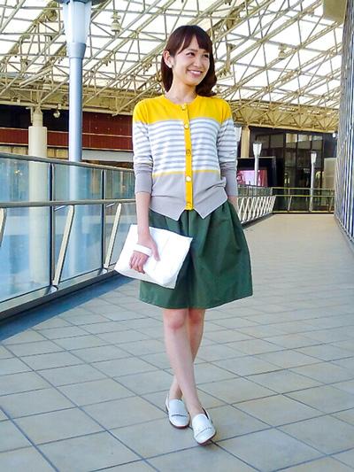 blog_150805_2