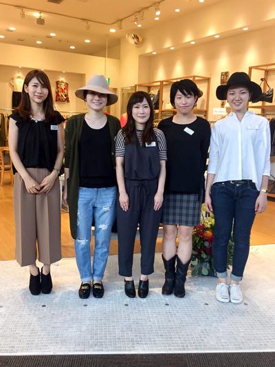 blog_150904_5
