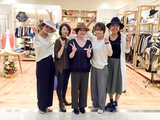 blog_150917_6