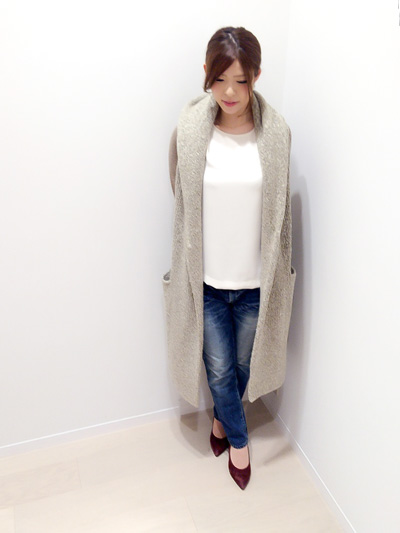 blog_150925_2