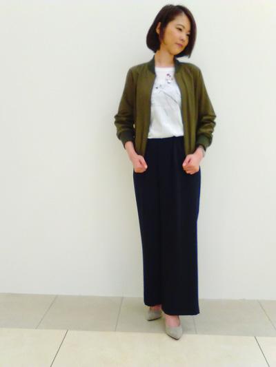 blog_150929_4