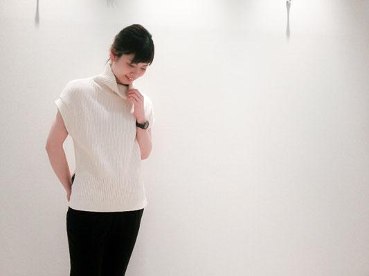 blog_160222_6