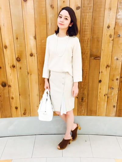 blog_160303_2