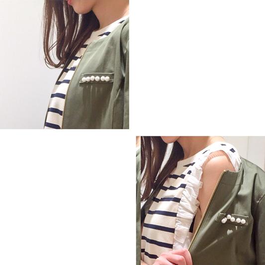 blog_160331_5