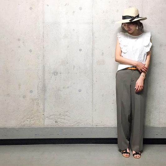 blog_160421_3
