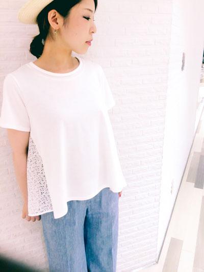 blog_160613_4