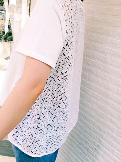 blog_160613_7