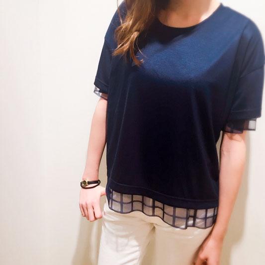 blog_160623_3