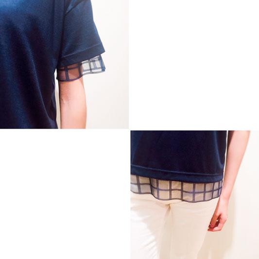 blog_160623_4