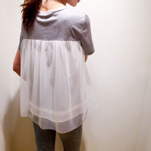 blog_160623_6