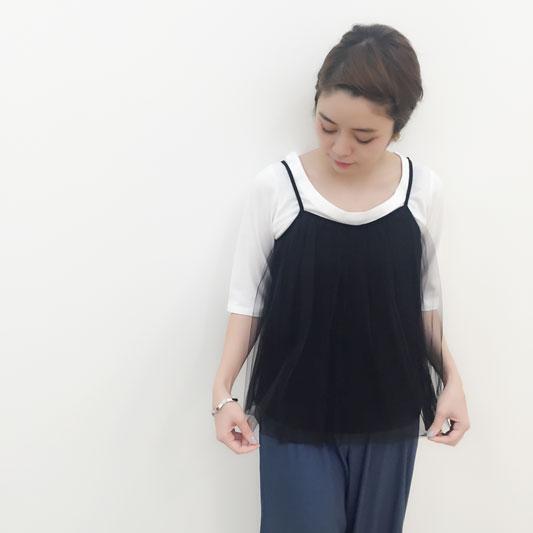 blog_160719_4