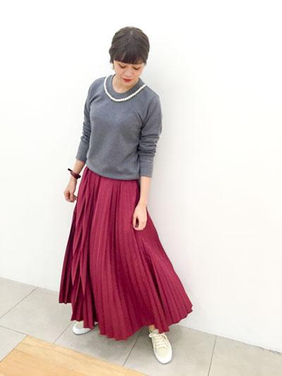 blog_160923_5