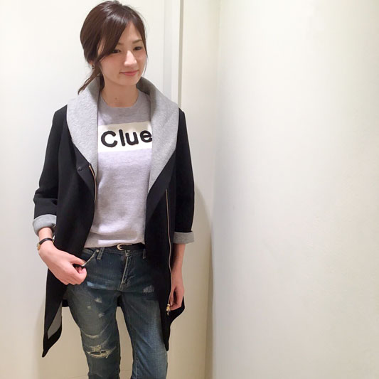 blog_160929_3