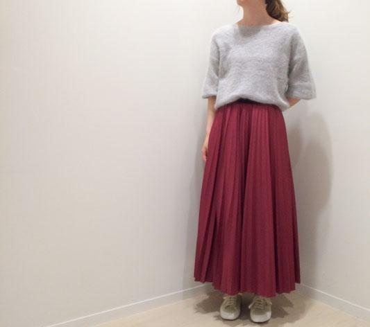 blog_161010_3
