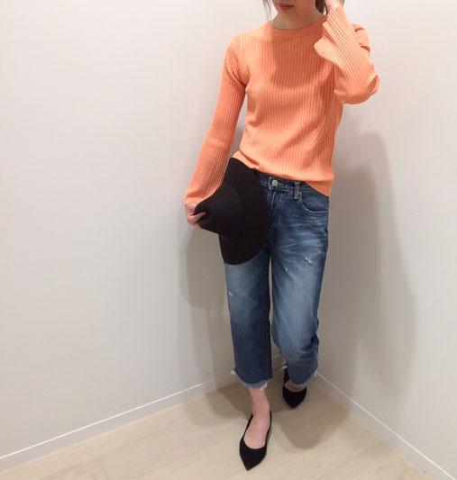 blog_161010_6