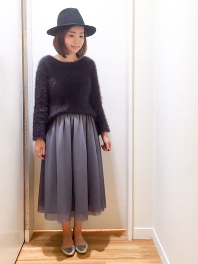 blog_161017_4