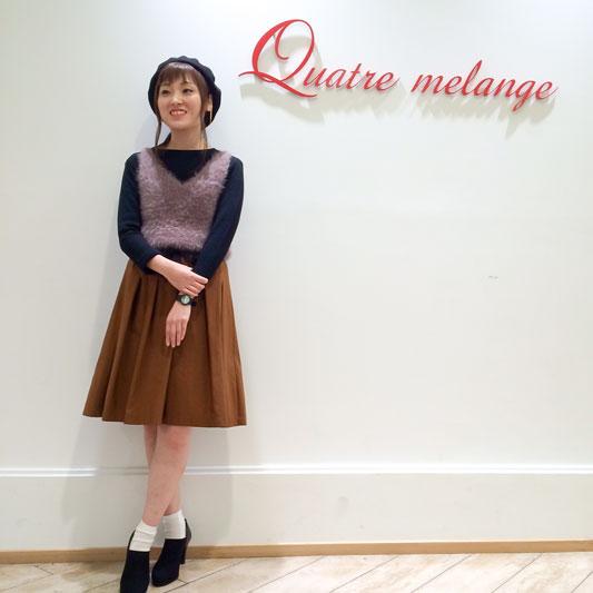 blog_161025_2