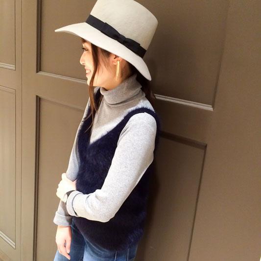 blog_161025_3