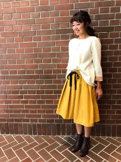 blog_161101_1