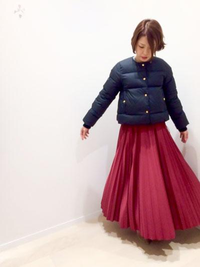 blog_161102_1