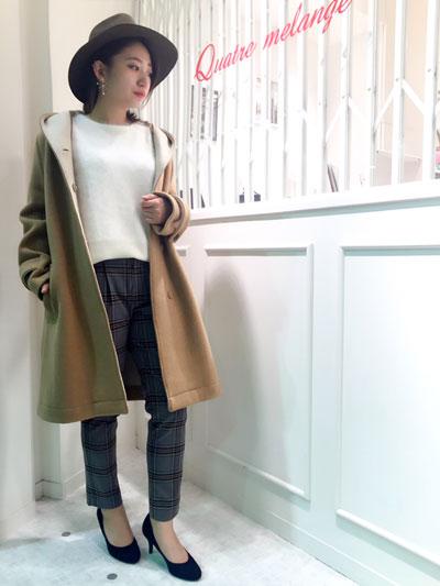 blog_161124_1