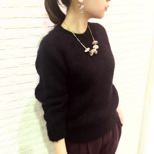blog_161124_7