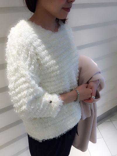 blog_161208_1