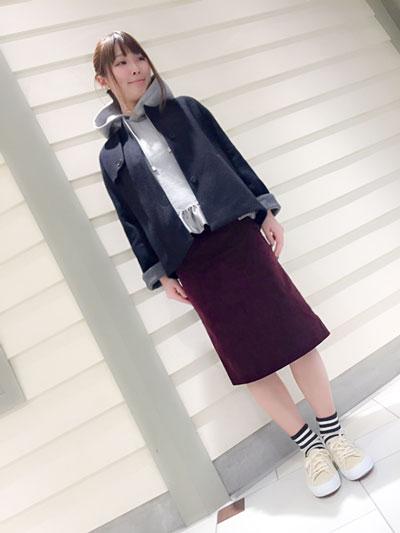 blog_161208_8