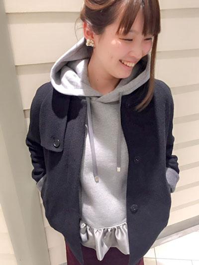 blog_161208_9