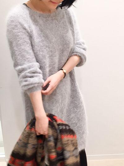 blog_161215_3